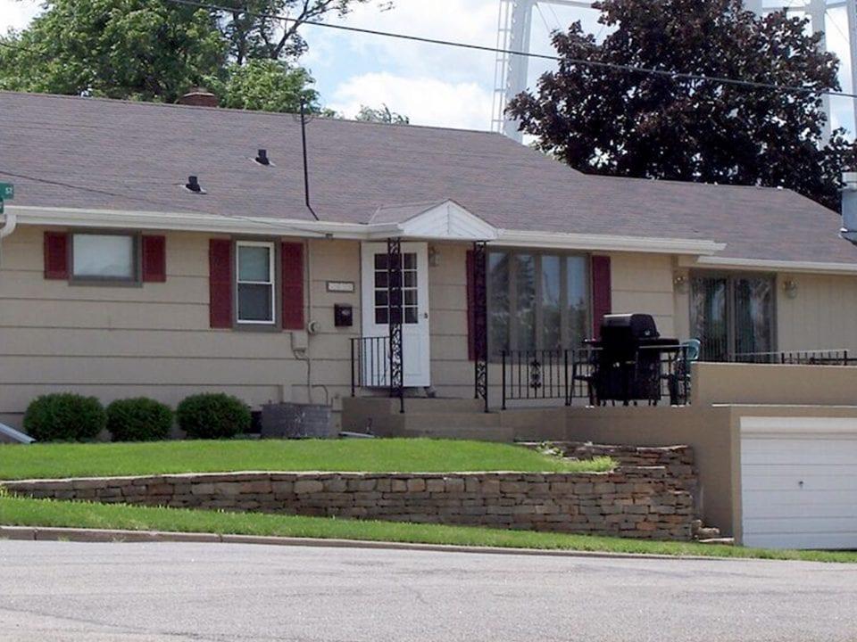1050 Apricot Street Wisconsin Rapids