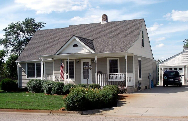 1211 Monroe Street Wisconsin Rapids