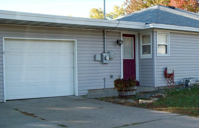 1240 15th Street North Wisconsin Rapids