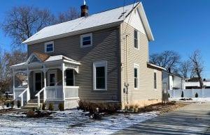 540 9th Street Wisconsin Rapids