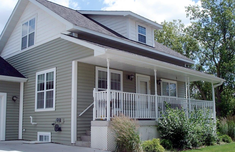 820 Second Street Wisconsin Rapids