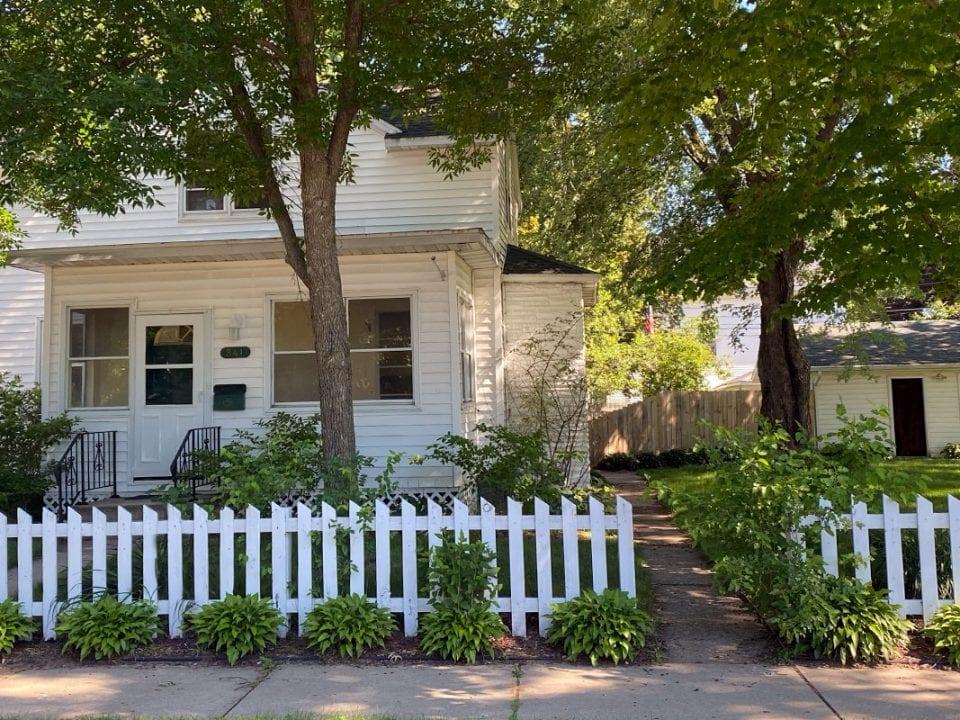 841 Wylie Street Wisconsin Rapids