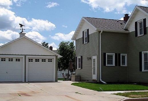 940 11th Street North Wisconsin Rapids