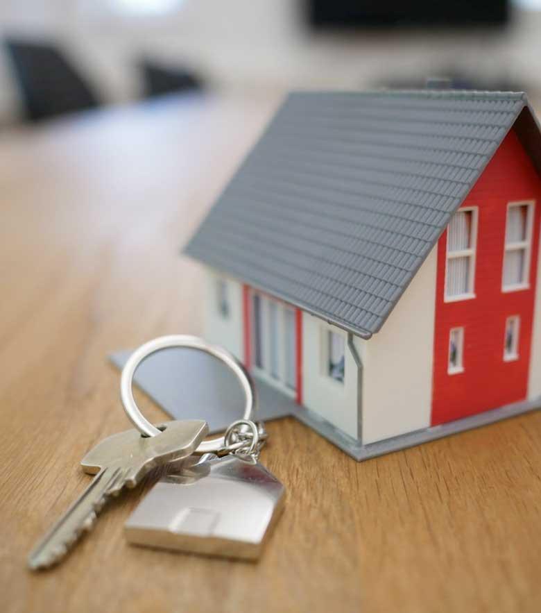 we-buy-homes